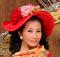 Ms. Annia Chen