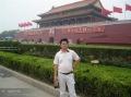 Mr. youjun jiang