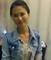 Ms. Joanna Chen