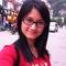 Ms. Jenny Liang