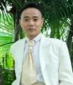 Mr. gangqiang chen
