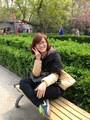 Ms. Susan Shao