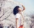 Ms. Andrea Tian