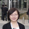 Ms. Li Na