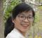 Ms. Monica Chen