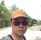 Mr. Jay Yuan