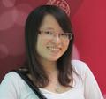 Ms. RILL Huang