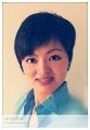 Ms. Jenny Chen