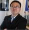 Mr. Eric Hu