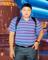 Mr. Hua Zhang