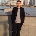 Mr. Mike Yao