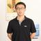 Mr. Sean Wu