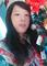 Ms. Juli Zhan