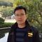 Mr. Allan Lai