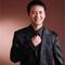 Mr. Gavin Zhou