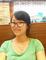 Ms. Rocky Fang