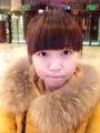 Ms. Linda Ji