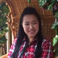 Ms. Emily Hu
