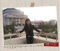 Ms. Miaoli Chang