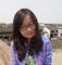 Ms. Sybil Chen