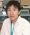 Mr. Jerry Li