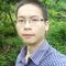 Mr. Jeffrey zhang