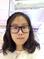 Ms. Lydia Yu