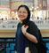 Ms. Jonnie Xu