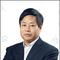 Mr. junliang xue