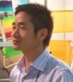 Mr. Aaron Hu
