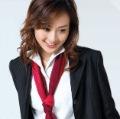 Ms. Shirley Liao