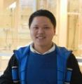 Mr. Gordon Lau