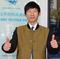 Mr. Toby Zhu