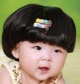 Ms. Candy Yang