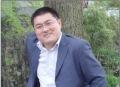 Mr. Steven Shi