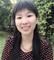 Ms. Happy Zhao