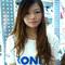 Ms. Wendy Wong