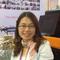 Ms. Judy Liu