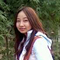 Ms. Sally Chen