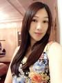 Ms. QIAO XIAO
