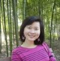 Ms. Hope Zhang