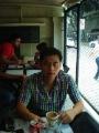 Mr. Simon Wang