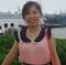 Ms. Alice Zhao