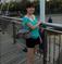 Ms. Ada Yao