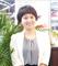 Ms. Sunny Jiao