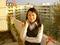 Ms. Kathryn Wang