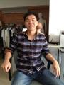 Mr. Andy Zheng