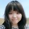 Ms. Shin Shen
