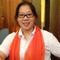 Ms. Sandy Zhou