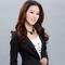 Ms. Sara Zhou